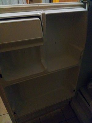 Refrigerator for Sale in Detroit, MI