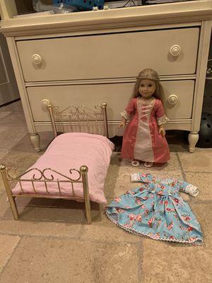 American girl lot for Sale in Queen Creek, AZ