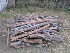 Free fire wood 🔥🔥🔥 for Sale in San Bernardino, CA
