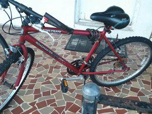 Roadmaster bike for Sale in Avon Park, FL