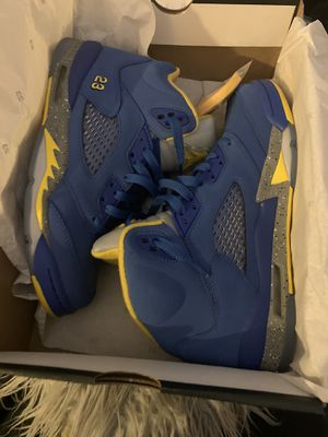 Laney 5s for Sale in Peoria, IL