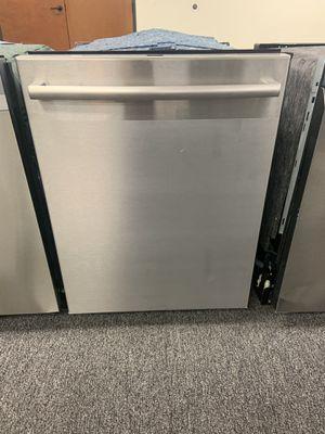 New Bosch dishwasher for Sale in Arlington, TX