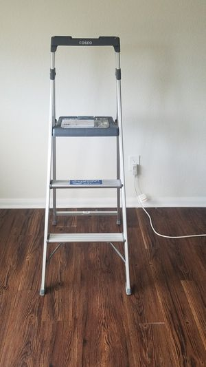 Ladder for Sale in San Diego, CA