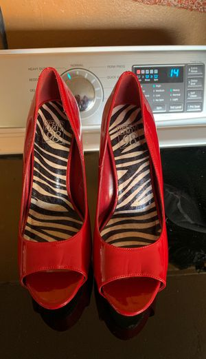 High heels 👠 for Sale in Moreno Valley, CA