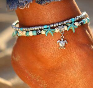 Anklet Bracelet Beach Jewelry for Sale in Sterling, VA