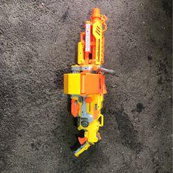 Bundle of Nerf guns for Sale in Bonney Lake,  WA
