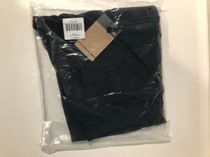 Supreme The North Face Belted Cargo Pant Black (S) for Sale in Long Beach, CA