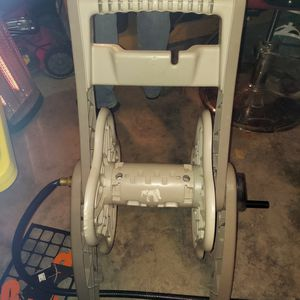 Garden Hose Reel for Sale in Pleasant Hill, IA