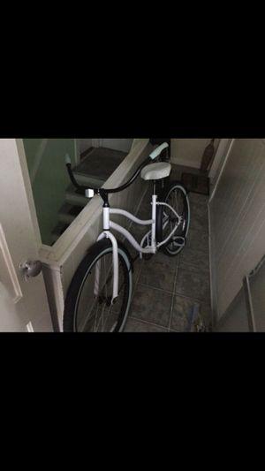 Cruiser bike for Sale in Methuen, MA