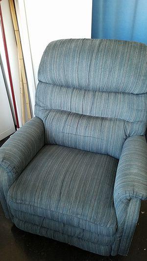 La-Z-Boy recliner for sale for Sale in Dallas, TX