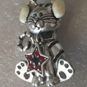 Kitty Cat Pin for Sale in Glendale, AZ