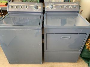 kenmore 800 set for Sale in Avondale, AZ