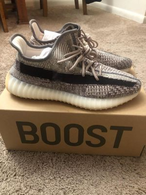 Adidas yeezy zyon v2 for Sale in Baltimore, MD