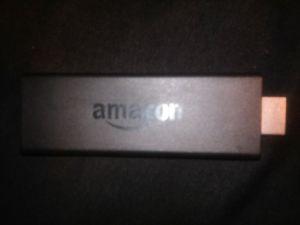 Amazon 🔥 Stick for Sale in Vallejo, CA