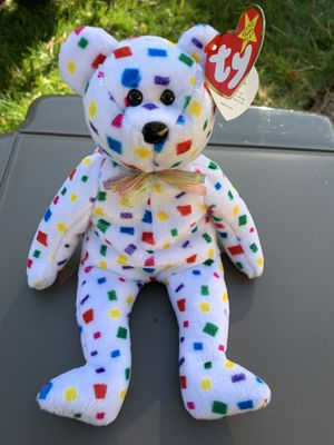 Ty beanie baby for Sale in Stoughton, MA