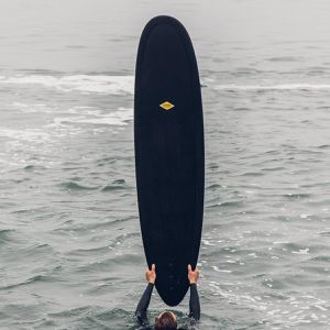 Almond surfboard for Sale in Costa Mesa, CA