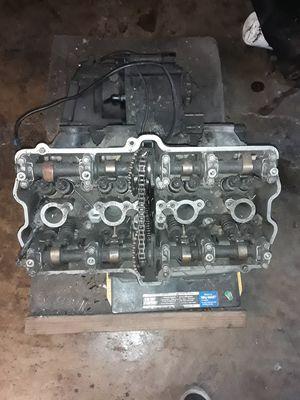 86 750 GSXR motor for Sale in Oakland, CA