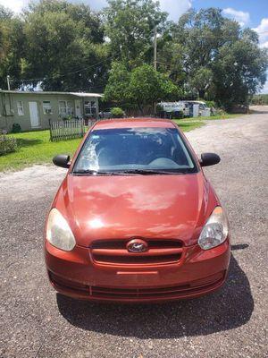 2008 Hyundai Accent for Sale in Orlando, FL