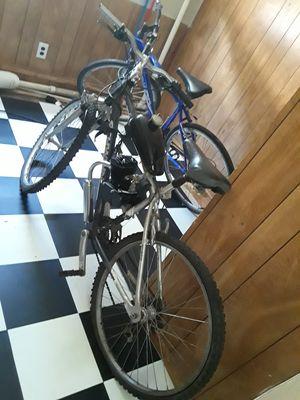 Schwinn motor bike for Sale in Hazel Park, MI