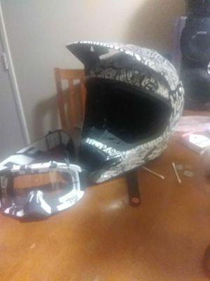 Helmet for Sale in Denver, CO