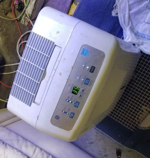 Dehumidifier for Sale in Nashville, TN