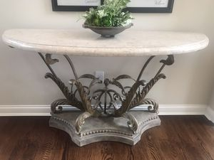 Buffet table for Sale in Edgewood, KY