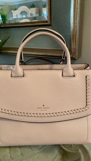 "Kate Spade ""Hughes Street "" Handbag NWTS for Sale in Highland, MD"
