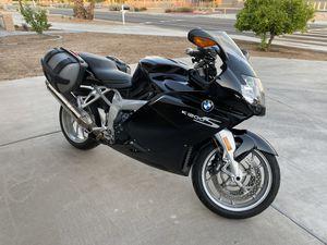 BMW K1200 S for Sale in Phoenix, AZ