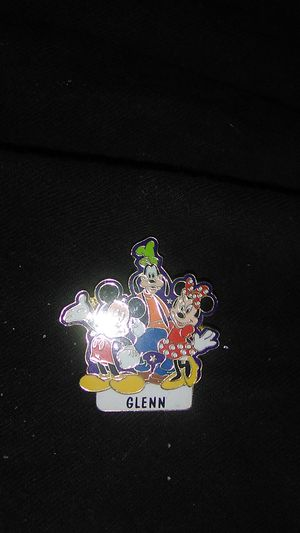 Disney pin for Sale in St. Helens, OR