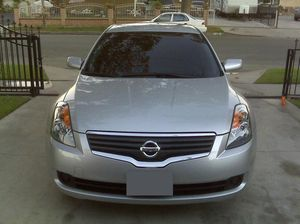 1OOO$Price Nissan Altima2008 for Sale in Decatur, GA