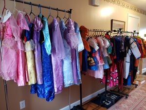 Halloween Costumes for Sale in Nashua, NH