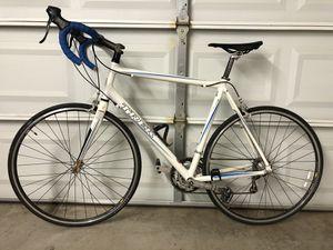 Trek 1.2 road bike for Sale in Phoenix, AZ