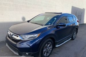 2018 Honda CRV we specialize in bad credit! for Sale in Las Vegas, NV