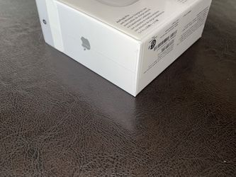 Apple AirPod Pros Wireless Headphones New for Sale in Whittier,  CA