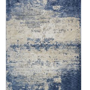 8x10 Modern High End Rug for Sale in Beverly Hills, CA