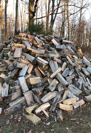 Oak firewood for Sale in Hanover, PA