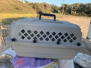 Small animal crate for Sale in Grover Beach, CA