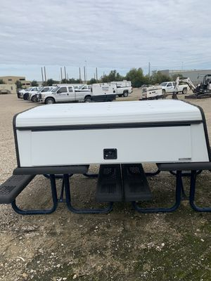 Truck Camper Top for Sale in Houston, TX