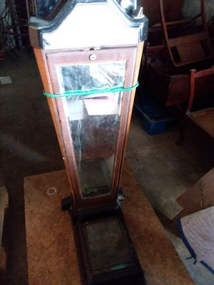 Fortune Penny Scales for Sale in Columbus, MS