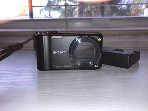 Sony Camera for Sale in Miami, FL