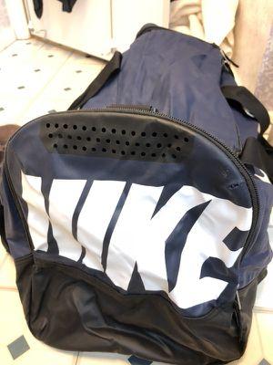 Nike duffle bag NEW! for Sale in Lorton, VA