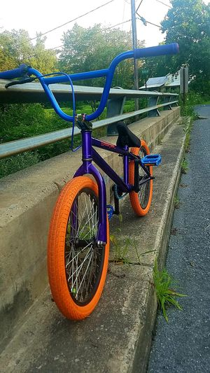 Bmx bike for Sale in Middleburg, PA