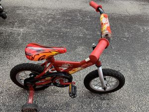 Kid bacicle for Sale in Margate, FL