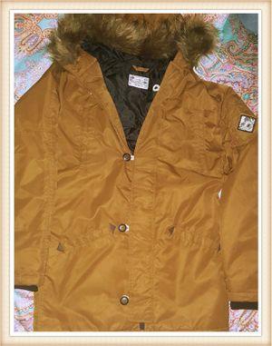 Vans Men JT Hetch Jacket NWOT for Sale in Wooster, OH