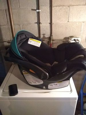 Brand new car seat. for Sale in Davenport, IA
