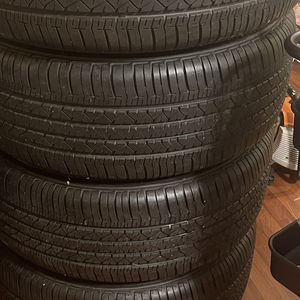 Tire Mazda for Sale in Orlando, FL