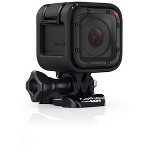 GoPro Hero 4 Session for Sale in Aloha, OR