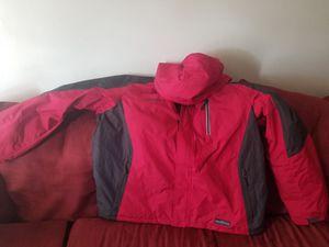 Winter jacket for Sale in Boston, MA