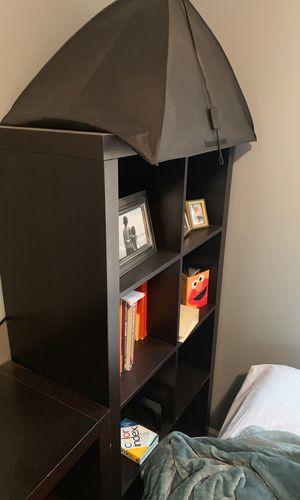 IKEA Bookshelf for Sale in Mount Laurel, NJ