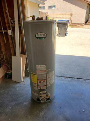 Water heater for Sale in San Bernardino, CA
